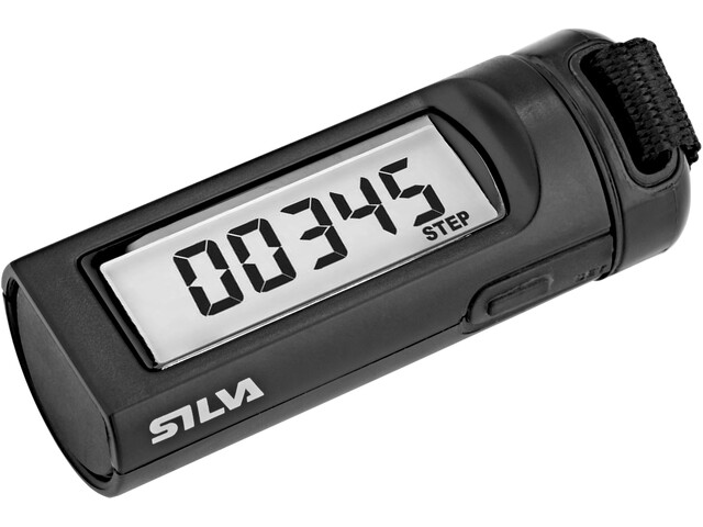 Podomètre Silva ex10 Distance